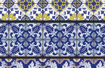 Village materiais de acabamento ltda encontra itapevi for Marcas azulejos