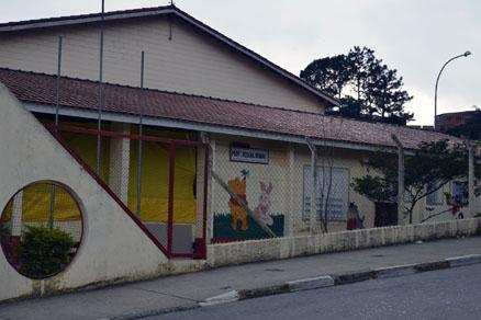 CEMEB Rosana Minani, de Amador Bueno, terá espaço para Creche Noturna