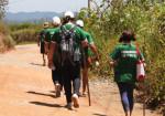 Caminhada de Reis acontece pelo segundo ano consecutivo em Itapevi