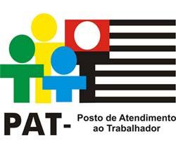 PAT Itapevi