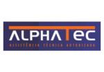 Alphatec Compressores