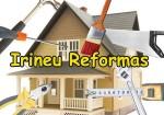 Irineu Reformas